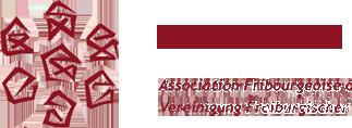 Logo AFIPA VFA