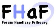 Logo FHaF