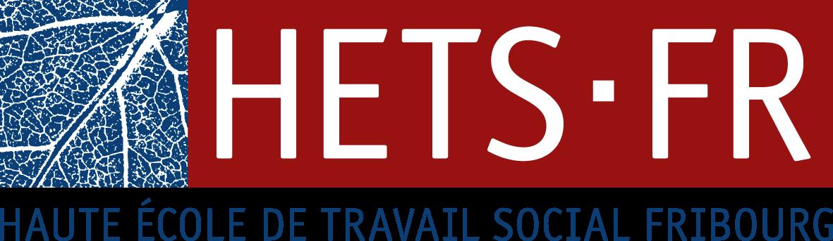 Logo HETS FR