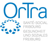 Logo OrTra